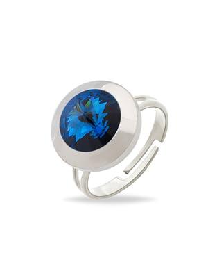 Кольцо | 4801624