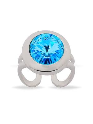 Кольцо | 4801625
