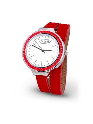 Годинник кварцовий | 4802221
