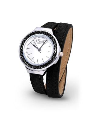Годинник кварцовий | 4802222