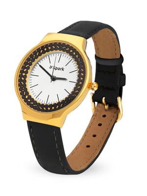 Годинник кварцовий | 4802225