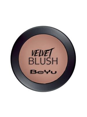 Румяна компактные Velvet Blush - № 36 (4 г)   4830480