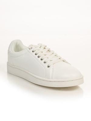 Кеды белые | 3010349