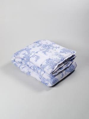 Одеяло полуторное (155х215 см) | 4838778