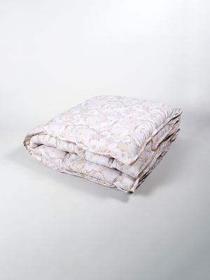 Ковдра двоспальна (170х210 см) | 4838782
