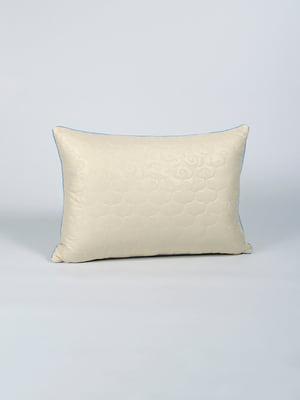 Подушка (50х70 см) | 4838788