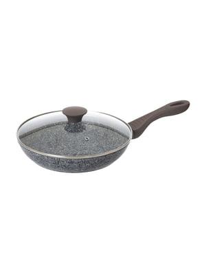 Сковорода с крышкой (26 см) | 4524192
