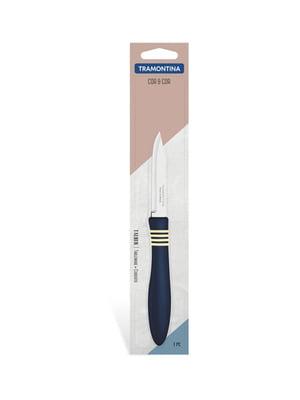 Нож для овощей (76 мм) | 4840393
