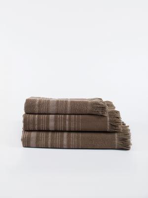 Полотенце (50х90 см)   4825650