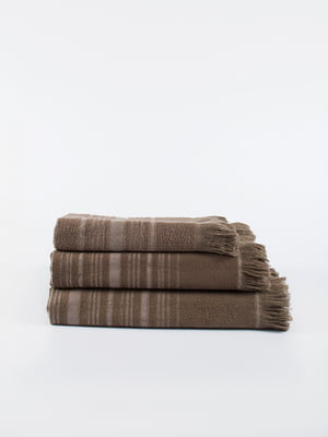Рушник (80х160 см) | 4825651