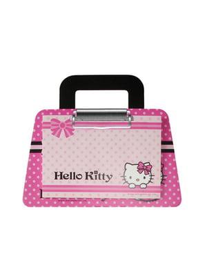 Доска для записок Hello Kitty | 4830533