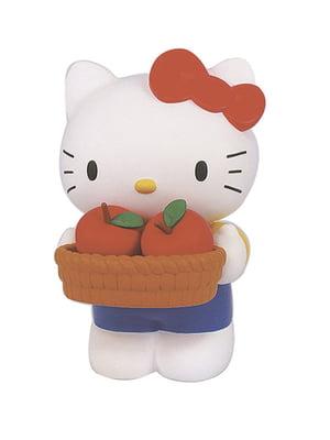 Фигурка Hello Kitty | 4830552