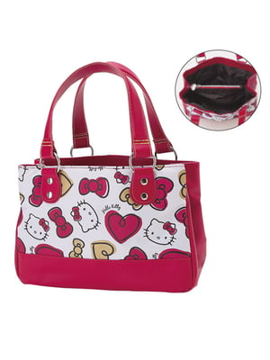 Сумка Hello Kitty Love | 4830558