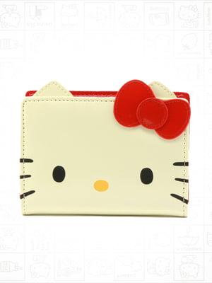 Визитница Hello Kitty | 4830575