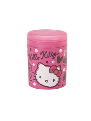 Точилка для карандашей Hello Kitty | 4830638