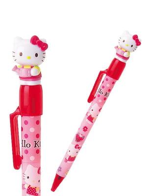 Шариковая ручка Hello Kitty | 4830639