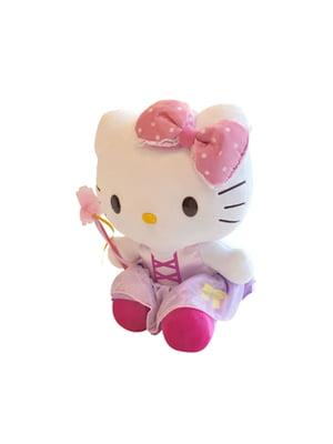 Игрушка Hello Kitty | 4830655