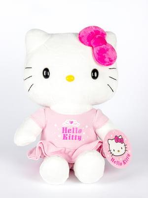 Игрушка Hello Kitty | 4830660