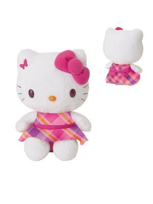 Игрушка Hello Kitty | 4830662