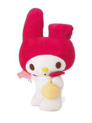 Игрушка Hello Kitty | 4830667