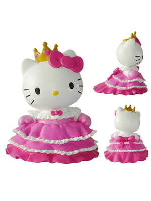 Статуэтка Hello Kitty | 4830668