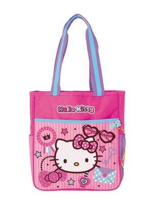 Сумка Hello Kitty Lovely | 4830680