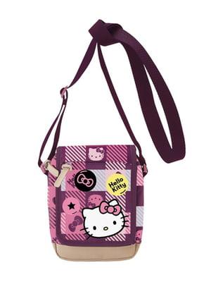 Сумка Hello Kitty Fashion | 4830681