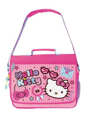 Сумка Hello Kitty Lovely | 4830684