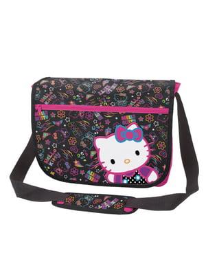 Сумка Hello Kitty | 4830687