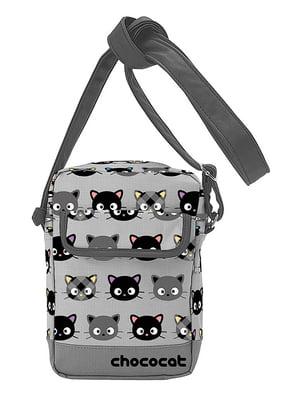 Сумка Chococat (Hello Kitty) | 4830688