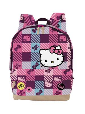 Рюкзак Hello Kitty | 4830701