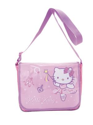 Сумка Hello Kitty | 4830719