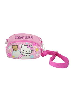 Сумка Hello Kitty | 4830723