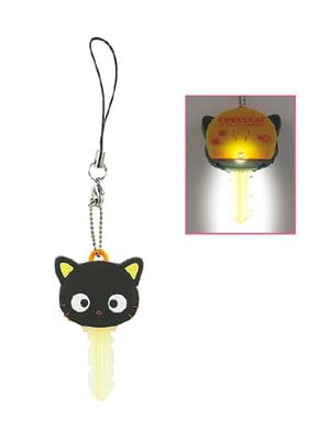 Брелок-фонарик для ключа Chococat | 4830736