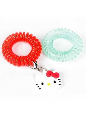 Браслеты Hello Kitty | 4830737