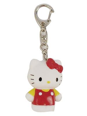 Брелок Hello Kitty | 4830739