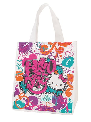 Сумка для шопинга Hello Kitty | 4830745