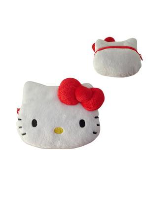 Кошелек Hello Kitty | 4830749