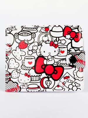 Кошелек Hello Kitty | 4842056