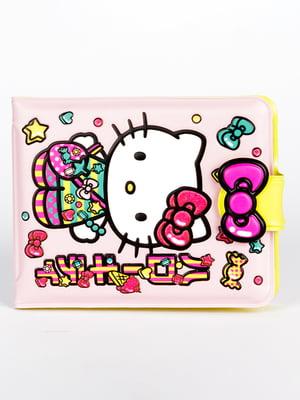 Кошелек Hello Kitty | 4842057