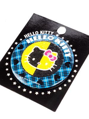Значок Hello Kitty | 4842061