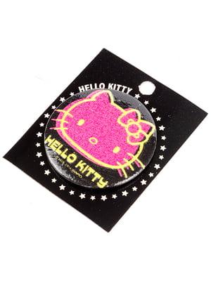 Значок Hello Kitty | 4842063