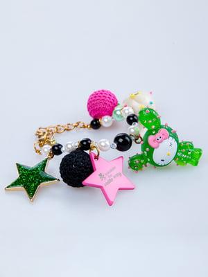Браслет Hello Kitty - Tokidoki - 4842075