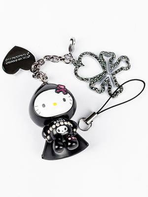 Брелок Hello Kitty - Tokidoki - 4842076