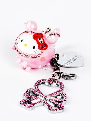 Брелок Hello Kitty - Tokidoki - 4842077