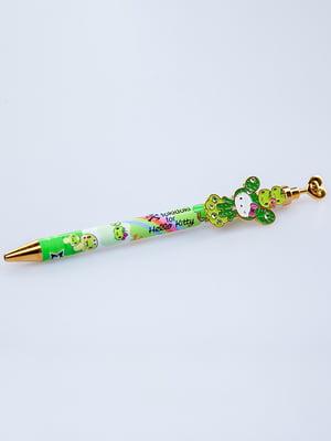 Кулькова ручка Hello Kitty - Tokidoki - 4842081