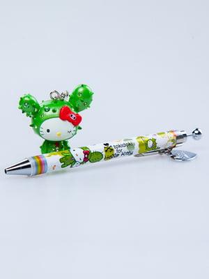 Ручка і брелок Hello Kitty - Tokidoki - 4842082