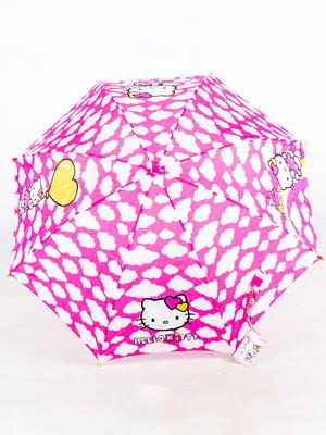 Зонт Hello Kitty | 4842086