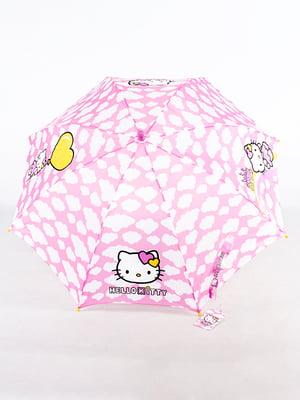 Зонт Hello Kitty | 4842087
