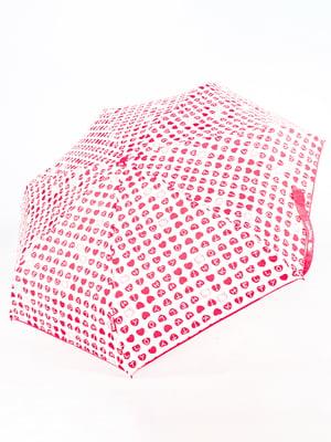 Зонт Hello Kitty | 4842089